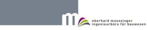 moessinger logo start