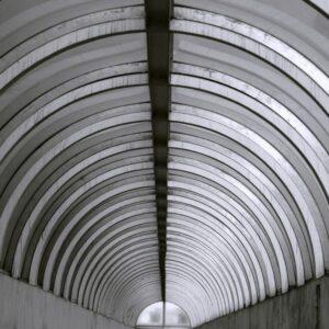 Beton Tunnel